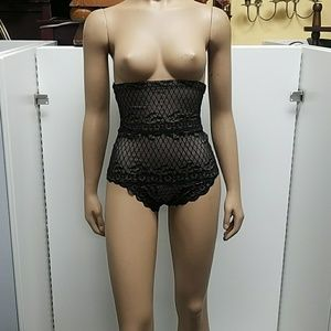 Skinny girl Solutions. Size large